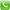 icoon-iphone-telefoon klein